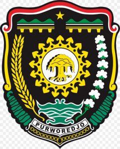 Dinas Kesehatan Kota Purworejo