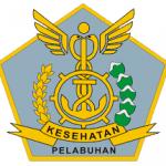 Kantor Kesehatan Pelabuhan Kelas II Padang