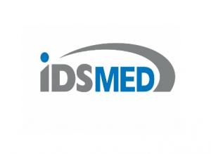 PT IDS Medical System Indonesia