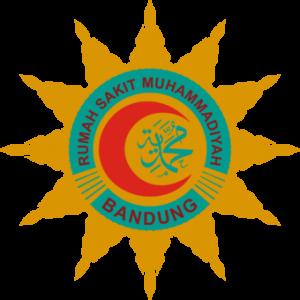 RS Muhammadiyah Bandung