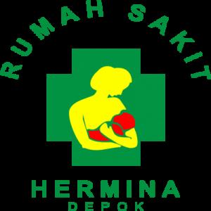 RSIA Hermina Depok