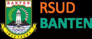 RSUD Banten