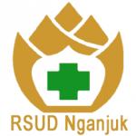 RSUD Nganjuk